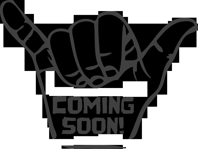 Hand Gesture clipart hang loose Clipart Clip  Hand Art