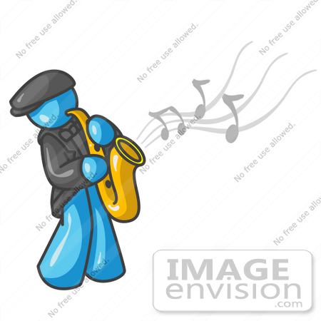 Hand Gesture clipart jazz Images jazz%20clipart 20clipart Clipart Panda
