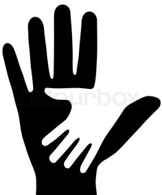 Hand Gesture clipart jazz Illustrator Hands Free  Google