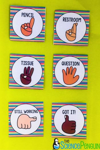Hand Gesture clipart need you Hand Pinterest signals Hand Solution: