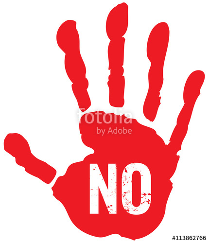 Hand Gesture clipart no hand Com