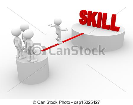 Hand Gesture clipart people skill Art Images Clipart Clipart Clip