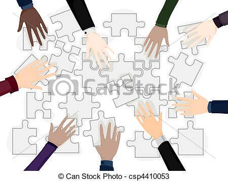 Hand Gesture clipart problem solving skill Solving Solving Business of on