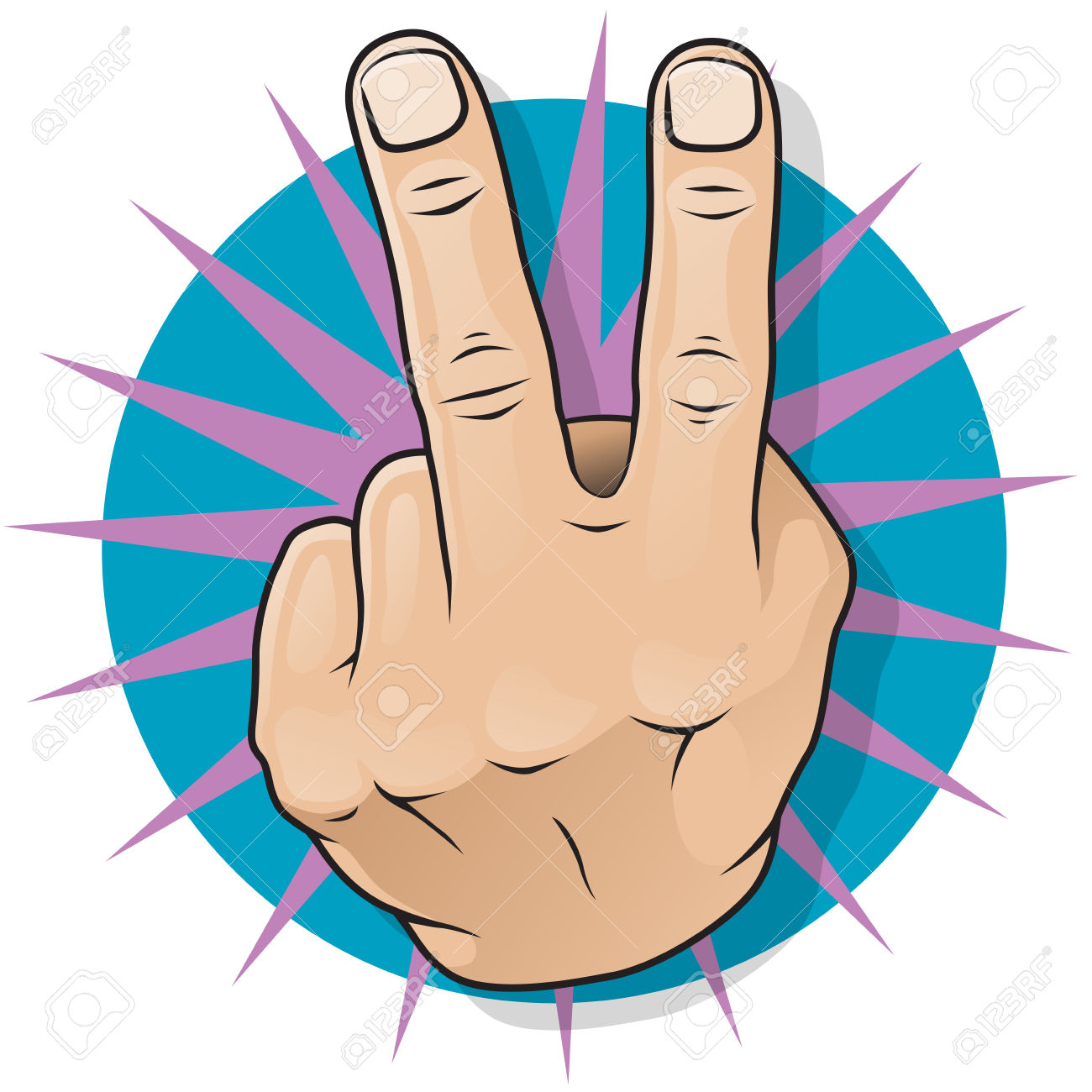 Hand Gesture clipart professional communication Two gestures illustration Discussions the