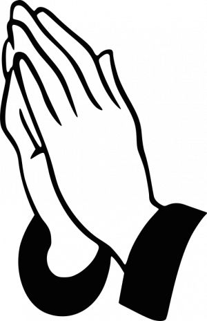 Hand Gesture clipart rare 20+ Praying Pinterest hands images