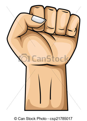 Hand Gesture clipart strong hand Clipart Hand  Clip Search