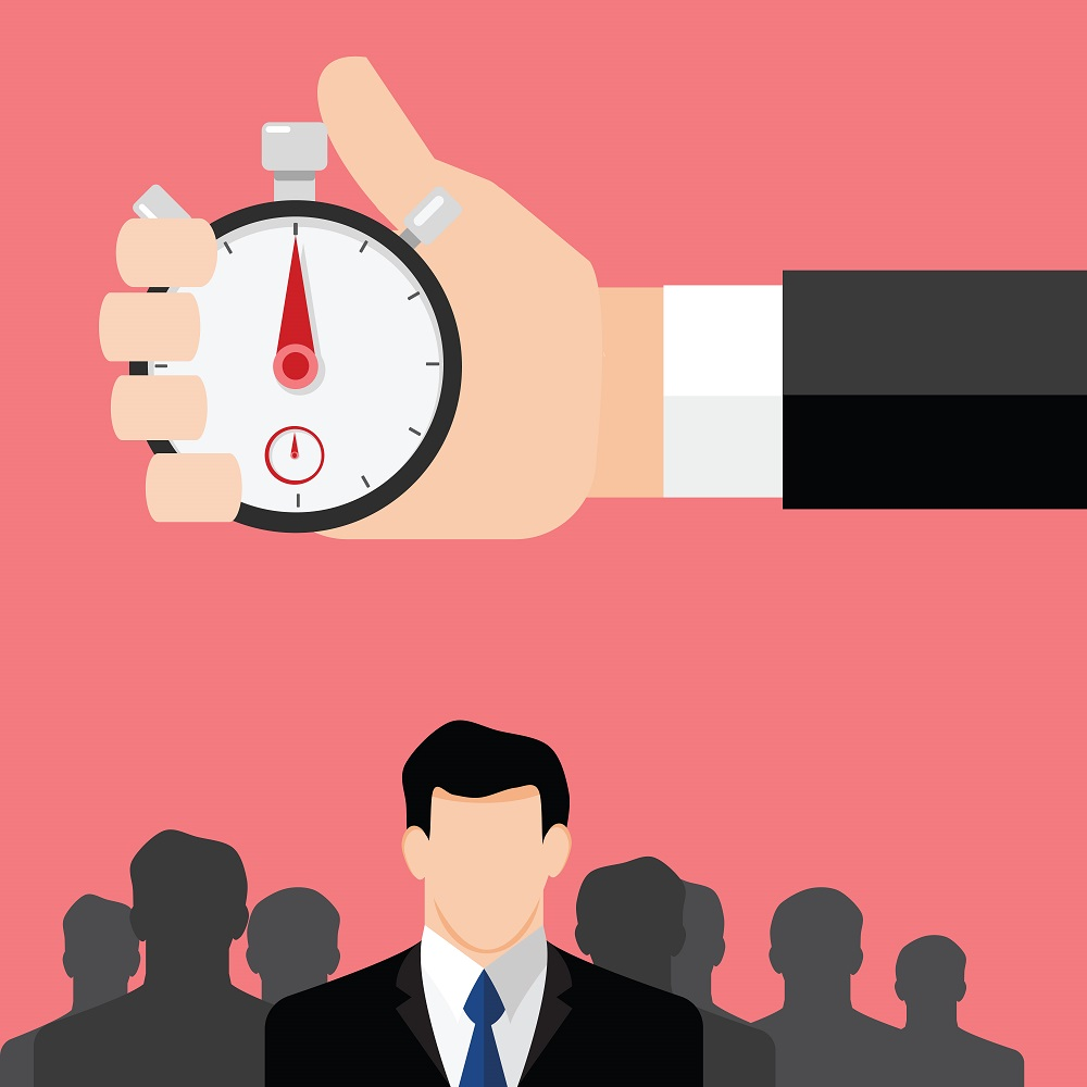 Hand Gesture clipart task management Tricks of time the illustration