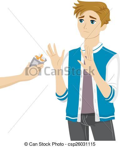 Hand Gesture clipart teenager boy Guy a Art Clip Teen