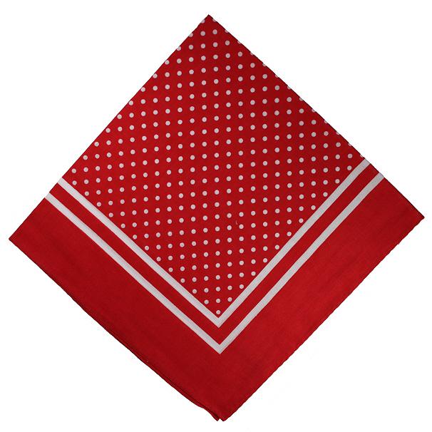 Handkerchief clipart Pocket Squares  Handkerchiefs Elegant