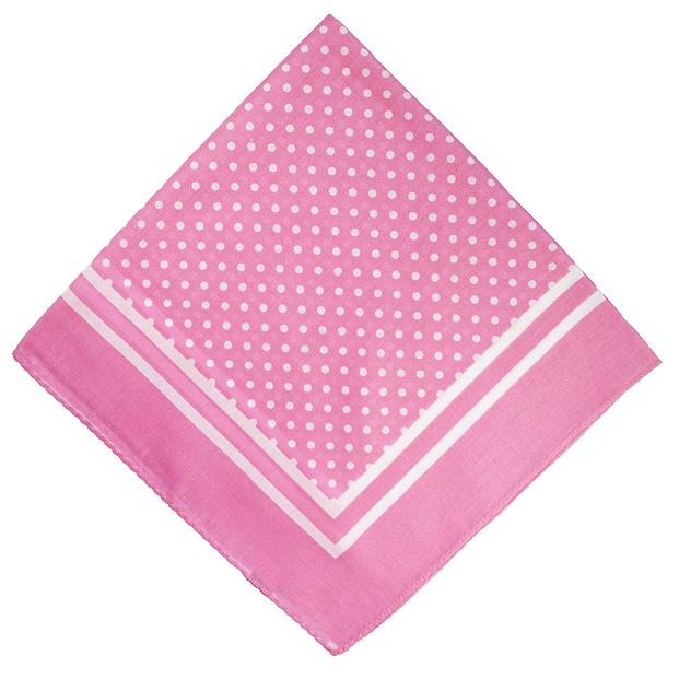 Handkerchief clipart Extras  Handkerchiefs Elegant
