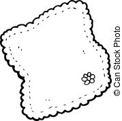 Handkerchief clipart Images 438 Handkerchief Vector Handkerchief