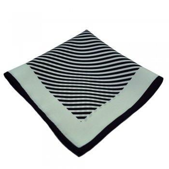 Handkerchief clipart Clipart Panda handkerchief%20clipart Handkerchief Images