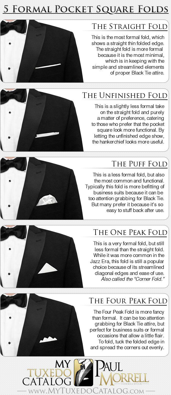 Handkerchief clipart folded Ultimate Best Suit Sheet Needs