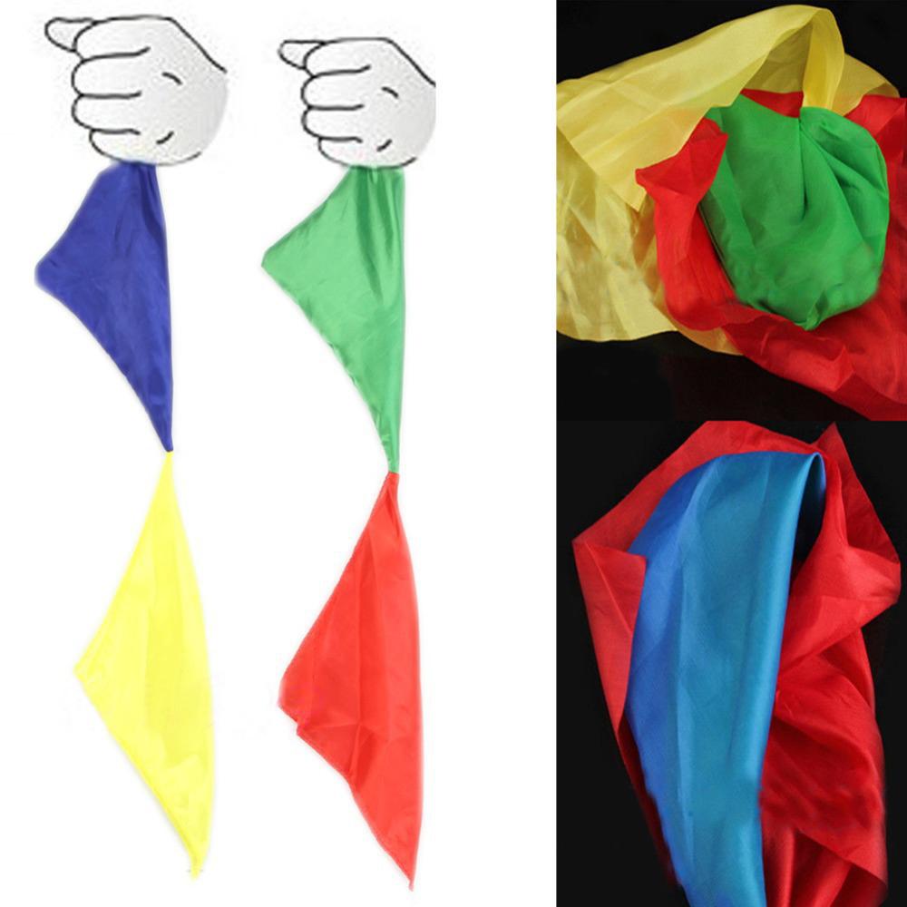 Magician clipart handkerchief #2