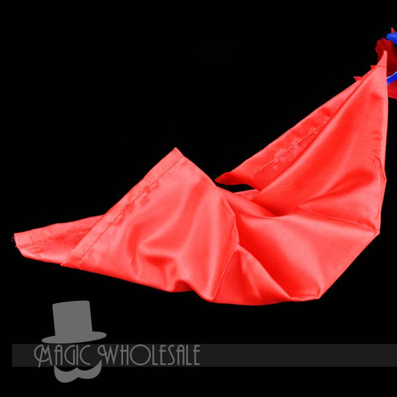 Magician clipart handkerchief #1