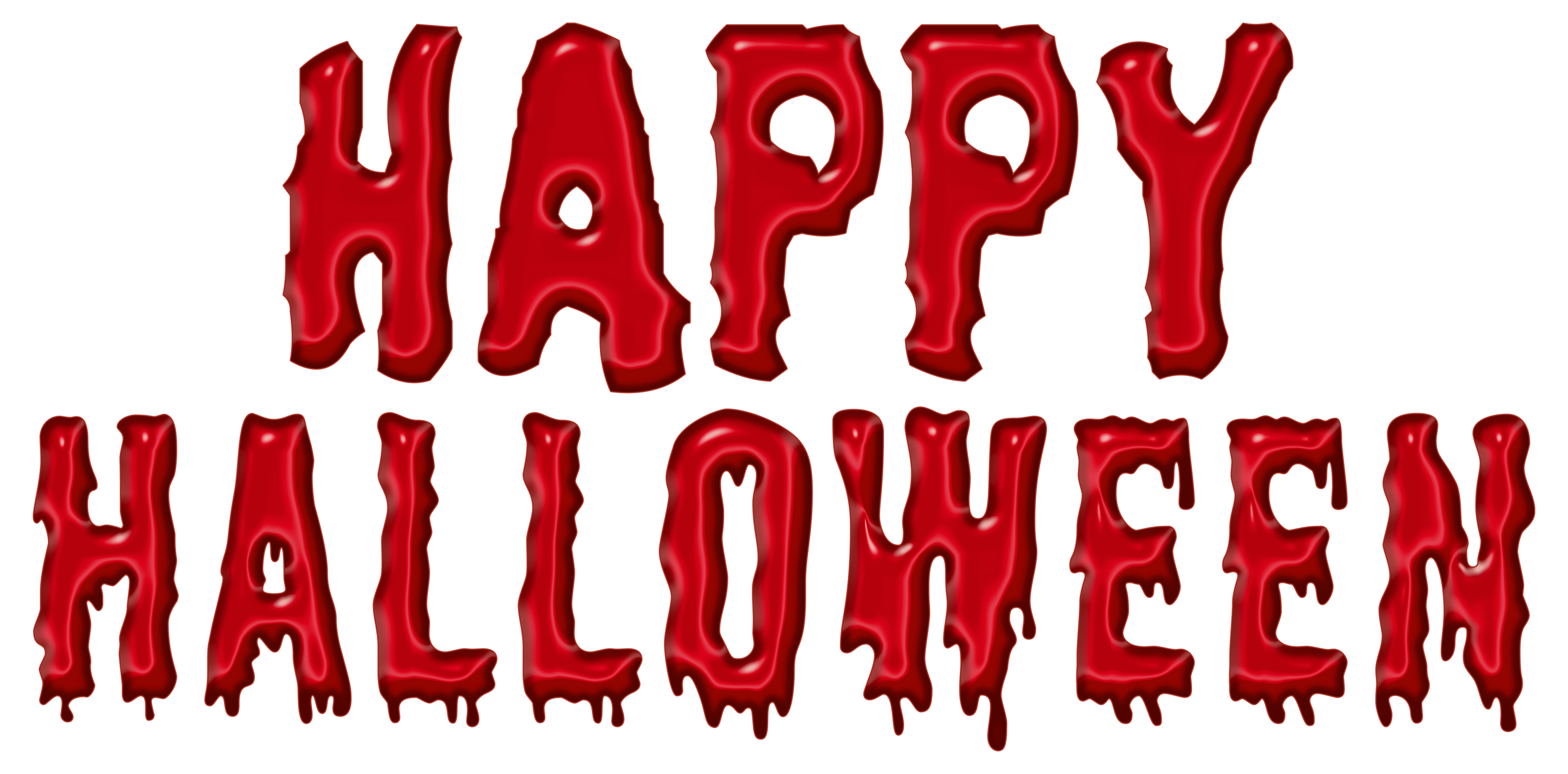 Handprint clipart blood Typat Halloween Yopriceville Images of