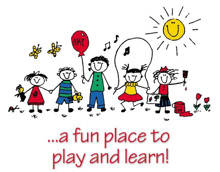 Heat clipart child care Clipart clip clipart pictures Childcare