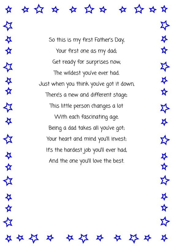 Handprint clipart childminder Day Hands Happy  Belcoo
