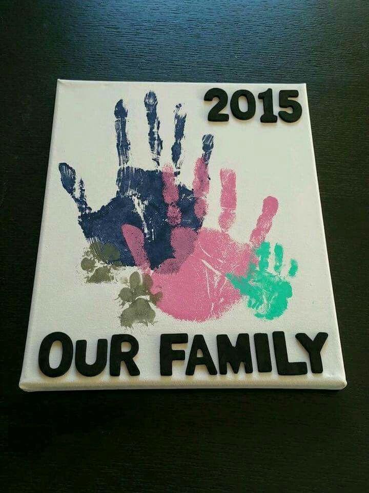 Handprint clipart cute On Best 25+  prints