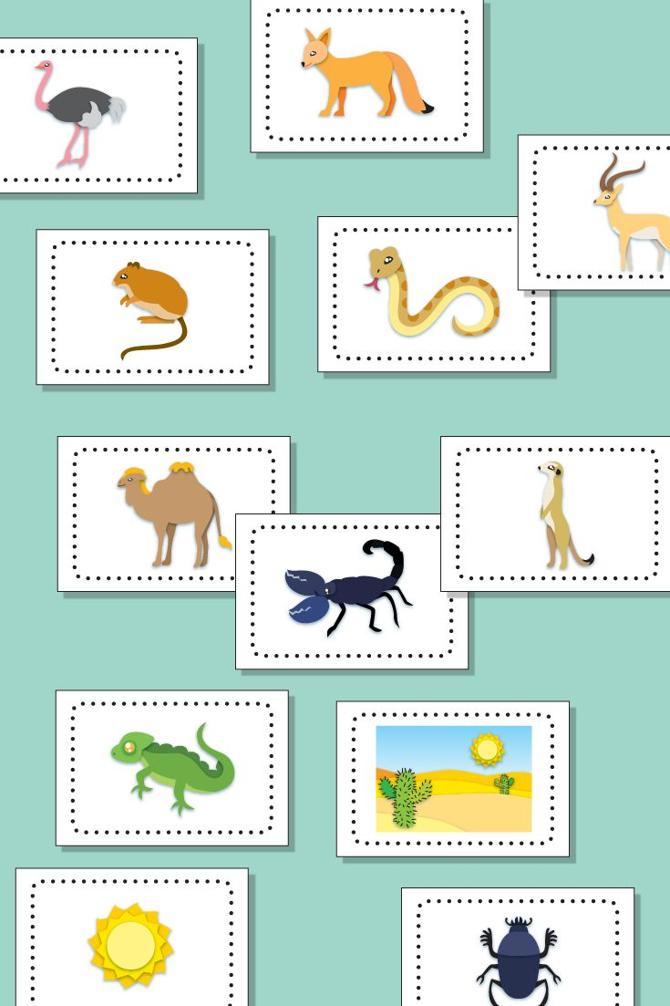 Handprint clipart eyfs About and more on 71