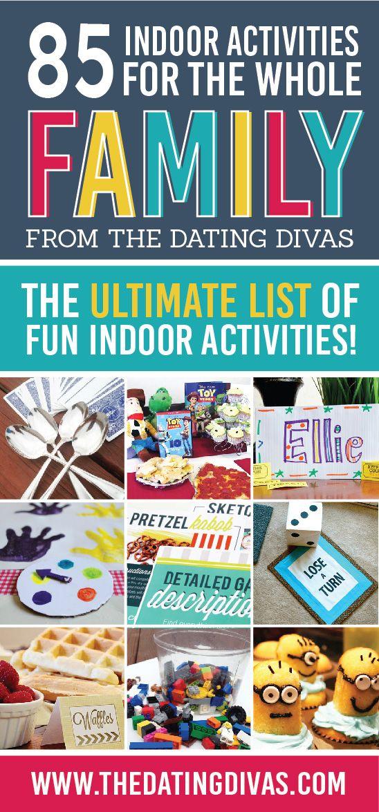 Handprint clipart family fun night Ideas Activities 85 Pinterest the