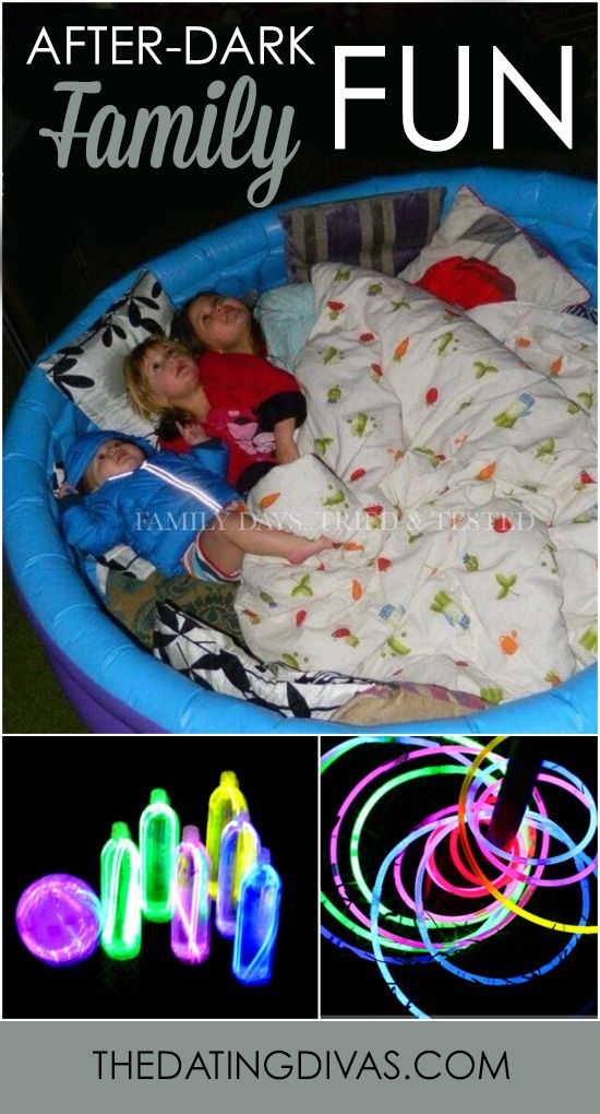 Handprint clipart family fun night 25+ & 50 day Family