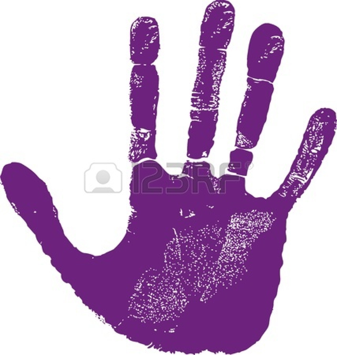 Right clipart handprint Free Right Clipart Clipart handprint%20clipart