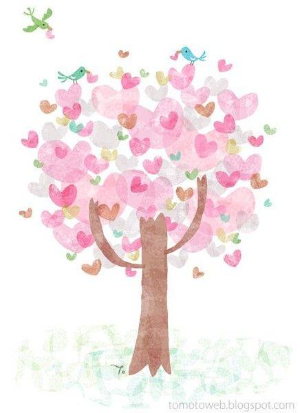 Handprint clipart love I images love Pinterest about