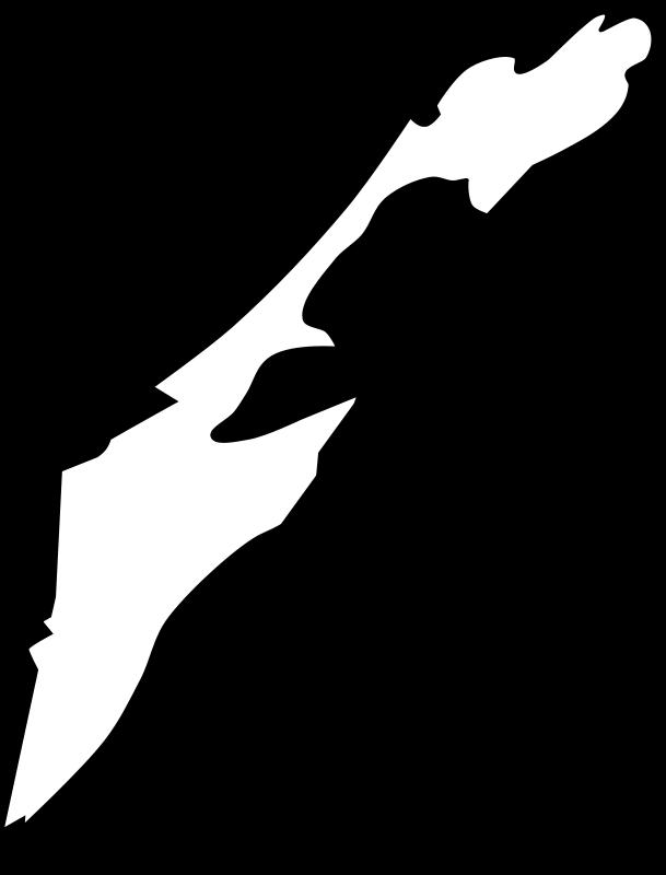 Handprint clipart palestine Free Palestinian Panda Images Clipart