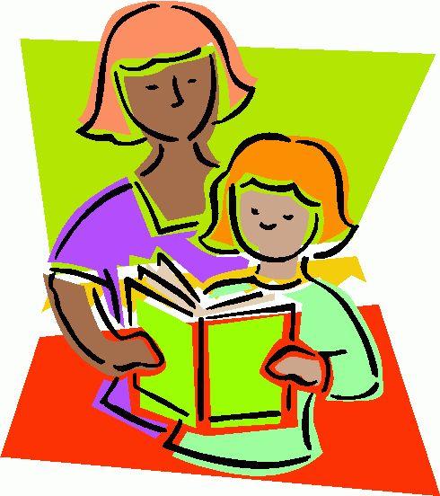 Slang clipart respect parent Pinterest program involvement 17 Parent
