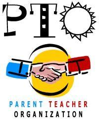 Handprint clipart pto About School images PTO Pinterest