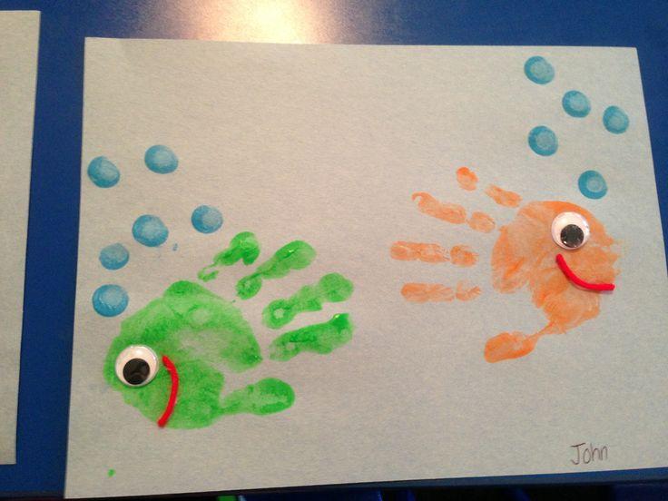 Handprint clipart school age (736×552) 25+ ideas Pinterest Best
