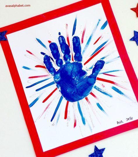 Handprint clipart toddler Best on Pinterest art Handprint