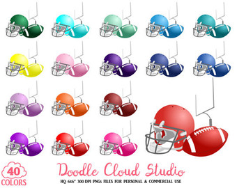 Handprint clipart transparent Baby & Colorful Rugby &