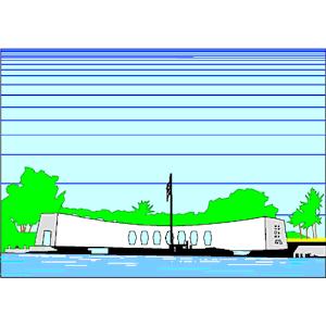 Harbor Pearl clipart Clipart Pearl