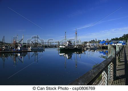 Harbor clipart bay Of Bay Bay Harbor Clipground
