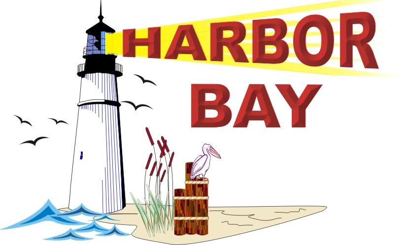 Harbor clipart bay Bay IN 47710 Harbor