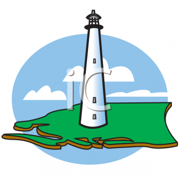Harbor clipart harbour Clipart Free Lighthouse Panda Images