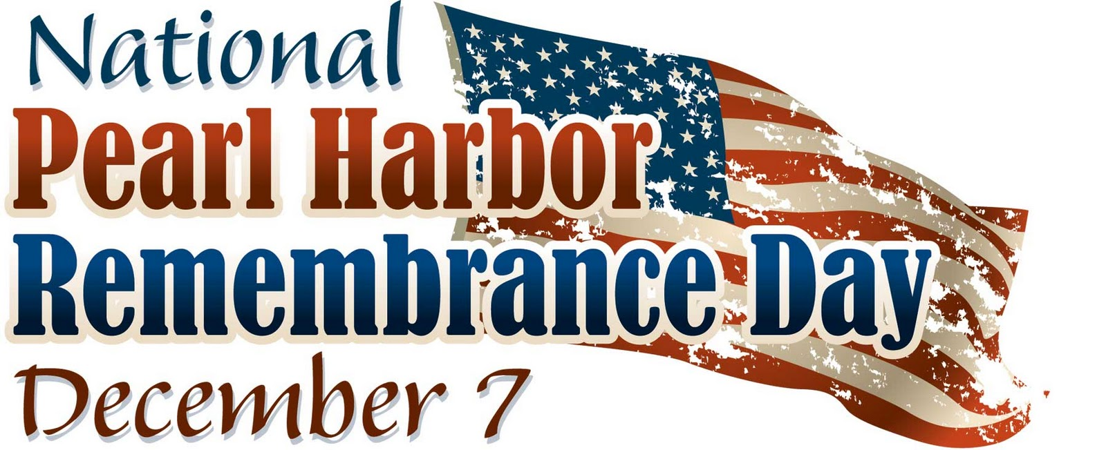 Harbor clipart pearl harbor  Day Download Clipart Pearl