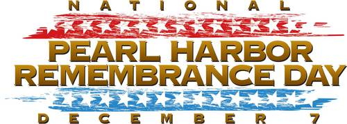 Harbor clipart pearl harbor Is areavoices 7 December Harbor