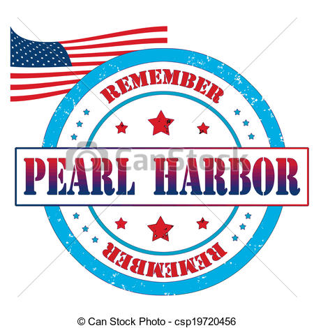 Harbor clipart pearl harbor View Harbor symbol Symbol Pearl
