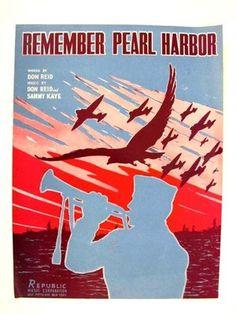 Harbor clipart pearl harbor Images pearl Bing 1941 Art