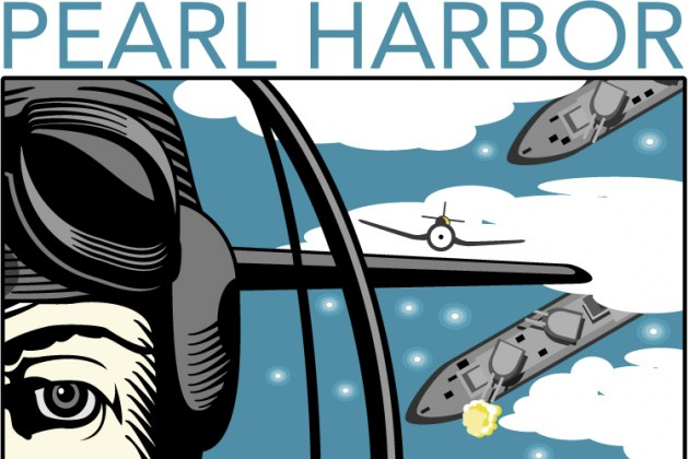Harbor clipart pearl harbor Day National Remembrance Clipart year