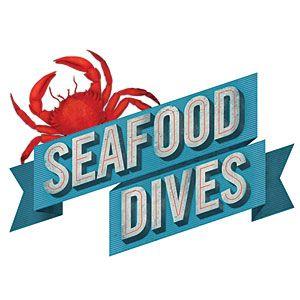 Harbor clipart seafood restaurant Pinterest America's Seafood Best restaurant