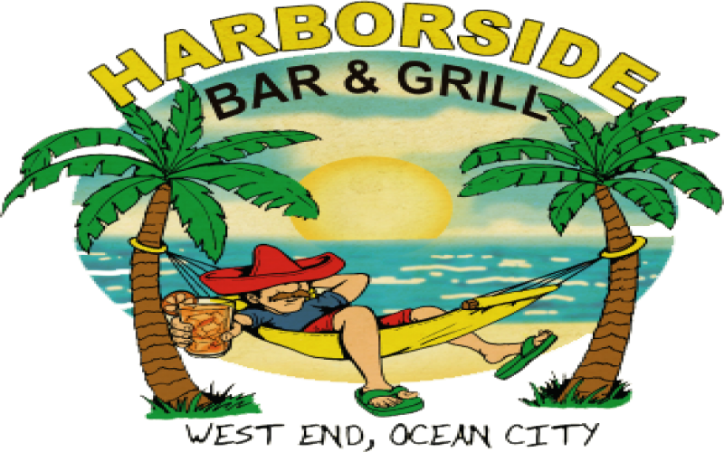 Harbor clipart seafood restaurant Orange oc crush Killer Harborsdie