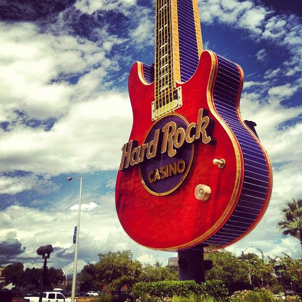 Hard Rock clipart angry Hard & rocking Rock best