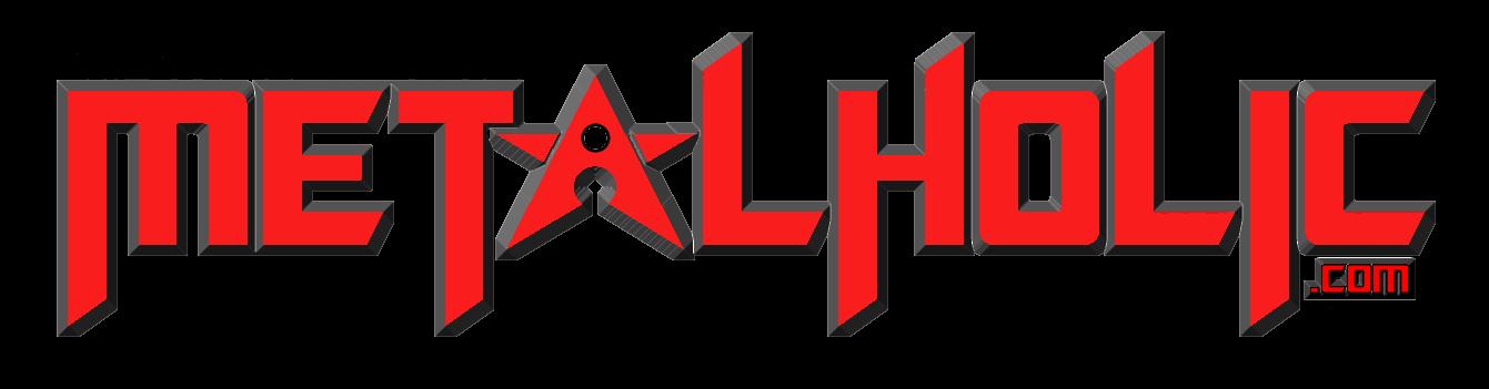 Hard Rock clipart angry 25 Metalholic Metalholic's 2014 Hard