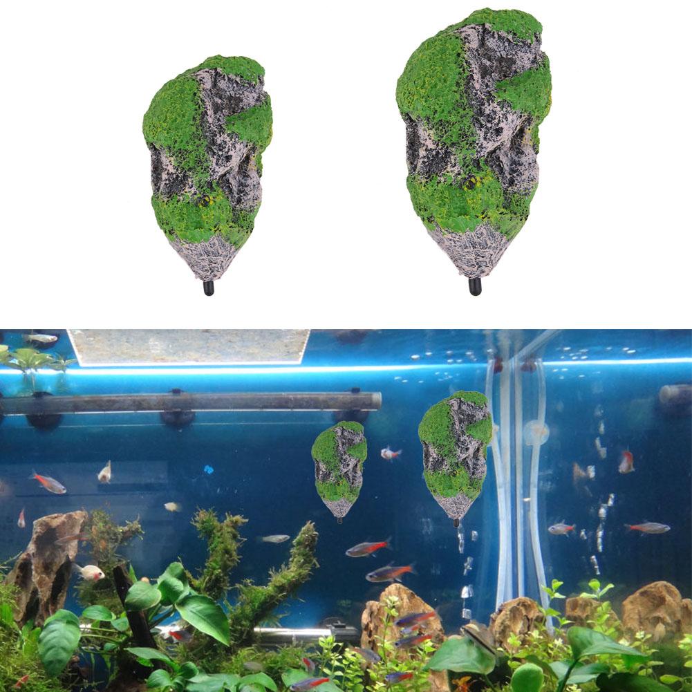 Hard Rock clipart aquarium stone Online Tank Stones Buy Aquarium