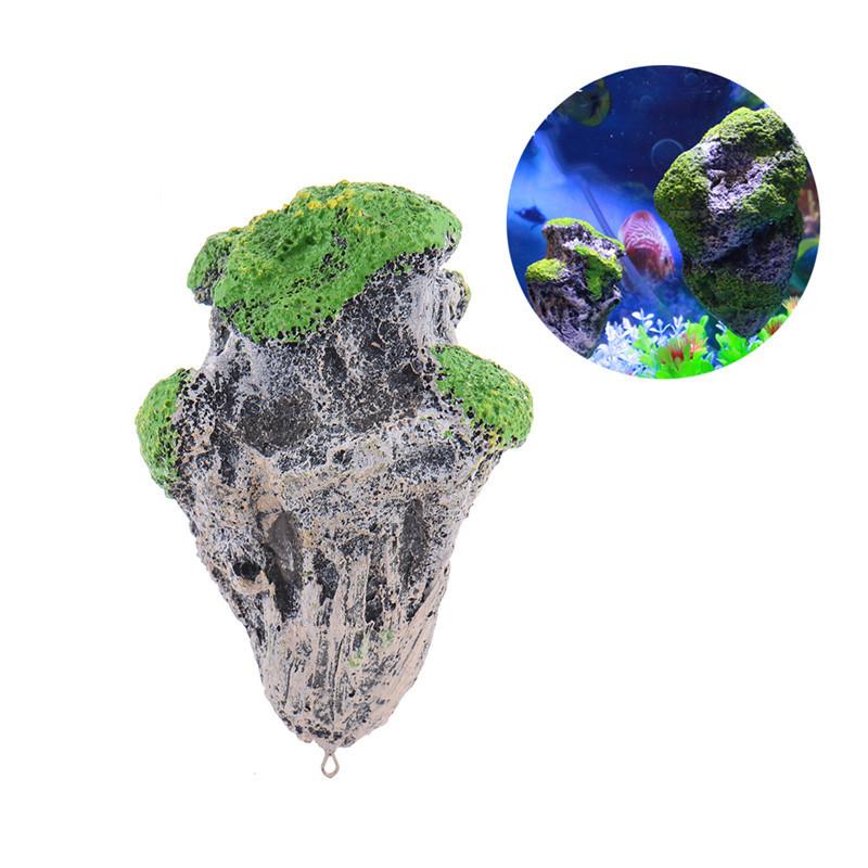 Hard Rock clipart aquarium stone Online Decoration Floating Buy Pumice