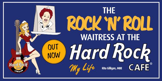 Hard Rock clipart big rock Hard the Shop Cafe Cologne